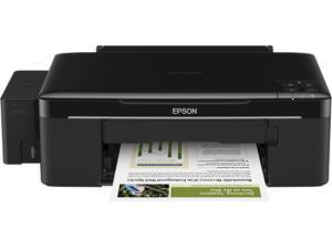 L200  Epson
