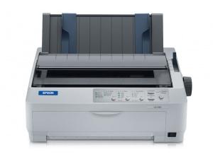 LQ-590  Epson