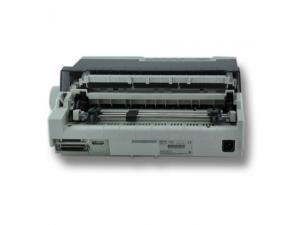 LX-300  Epson