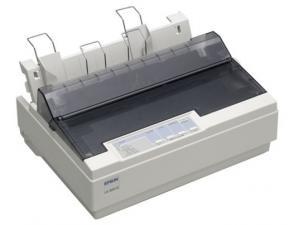 LX-300 II Epson