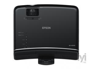 MG-850HD  Epson