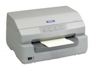 PLQ-20  Epson