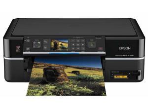 PX700W  Epson