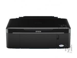 SX125  Epson