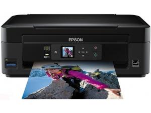SX435  Epson