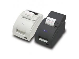 TM-U220PA-057  Epson