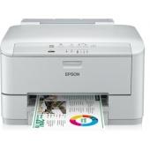 Epson Workforce Pro WP-4015