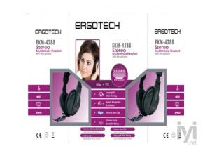 EKM-4288 Ergotech