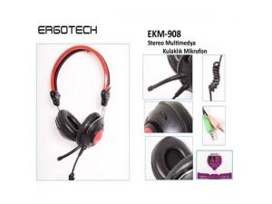 EKM-908 Ergotech