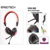 Ergotech EKM-908