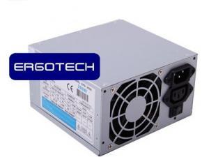 ERP-2500 250W Ergotech