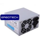 Ergotech ERP-2500 250W