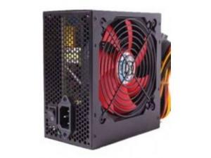 ERP-7900 350W Ergotech