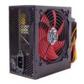 Ergotech ERP-7900 350W
