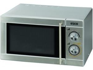 M-8021  Esco