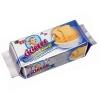 ETİ Cicibebe Vitaminli Bebe Ekmeği 125 gr