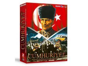 Cumhuriyet PC Eurosoft