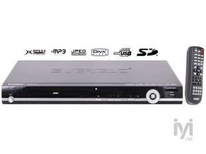 DVD-790 Everest