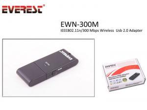 EWN-300M Everest