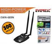 Everest EWN-689N