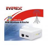 Everest EWN-G3R