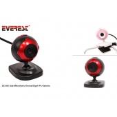 Everest SC-801