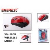 Everest SM-186