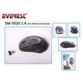 Everest SM-5020