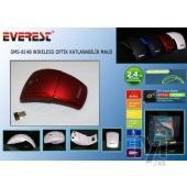 Everest SMS-814