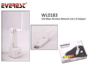 ZC-WL0183 Everest