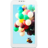 Excon PTAB-7 (3G)