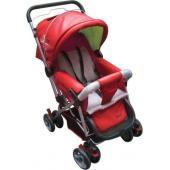 Exor Baby Viva XR 1315