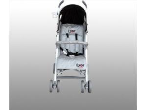 XR1330 Element  Exor Baby