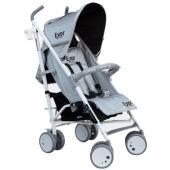 Exor Baby XR1330 Element