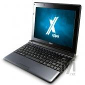 Exper Net Style A1B-C08