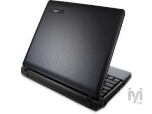 Net Style A1B-C08 Exper