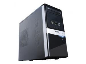 Flex DC2-A80 Exper