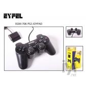 Eyfel EGM-706