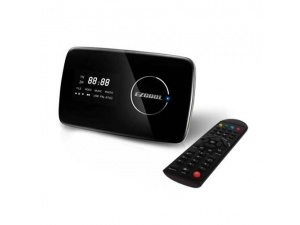 HD-DREAM Full HD 1080P Internet Destekli Ezcool