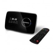 Ezcool HD-DREAM Full HD 1080P Internet Destekli