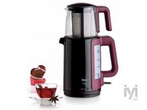 Harvest Tea 2in1  Fakir