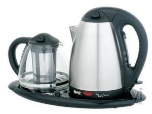 Teapot Vario  Fakir