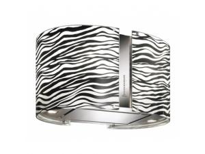 Mirabilia Isola Zebra 85  Falmec