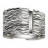 Falmec Mirabilia Isola Zebra 85