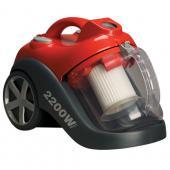 Fantom TR 8500