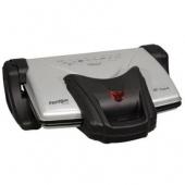 Fantom TS 9200
