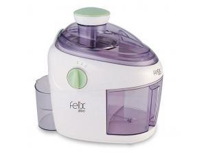 FL160 Felix