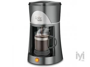FL 383 Kahvem  Felix