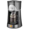 Felix FL 383 Kahvem