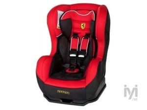 Furia Ferrari